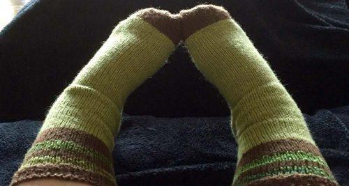sockscolor