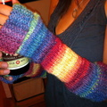 rainbowmitts