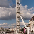 London_Eye_sideview