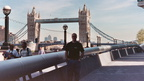 phil_and_tower_bridge_2