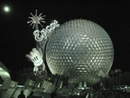 epcotnight2