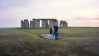 me_and_phil_stonehenge
