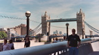 phil_and_tower_bridge